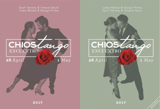 chios-tango-encuentro_flyernowhiteoutline