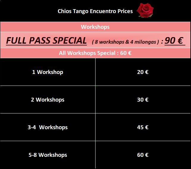 workshops_prices